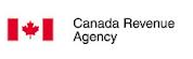 CRA Logo Resources