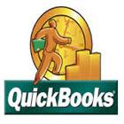 QBooks Logo 100 Bookkeeping