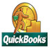 QBooks Logo 72 Resources