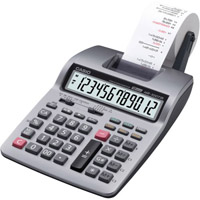 calculator tax page sm Personal Tax