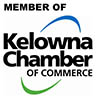 Kelowna Chamber of Commeerce